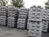 Primary Aluminum alloy Ingot 99.7%