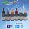 UV Dye ink for EPSON Printer
