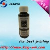 Top quality bulk ink/ciss ink for Epson T50/1390/R800/R1800