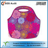 Neoprene colored paper lunch bags ( item:325-0106)