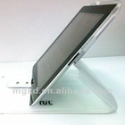 Latest light ion technology and PC hard material for ipad 2 case (exclusive licence )