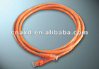 Customized design Pacth Cord Cat.5E Cable