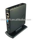 NC220 Net computer thin client