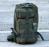 3P backpack