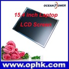 Wholesale for 15.4 inch Laptop LCD Screen LCD Display for LG