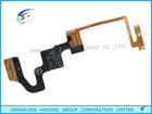 for SonyEricsson Z530 W300 flex cable