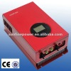 2.5KW Sinusoidal Solar Inverter with charger and controller