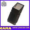 Sell Biometric sensor/biometric scanner/Fingerprint sensor SM12/