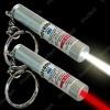 Red Laser pointer, Mini Flashlight