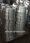 industry used aluminum strip