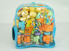 newest and hot promotion gift preschool toys