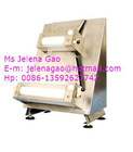 Small Pizza Dough Sheeter 0086-13592627742