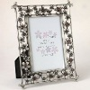 Europe style creative metal photo frame