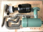 XCMG construction machinery original spare parts