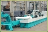 CNC SKIVING ROLLER BURNISHING MACHINE