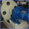 Multifunctional peristaltic pump from Bangke Company