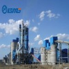 2000TPD Cement Production Line