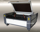 laser engraving and cutting machine SH-1612