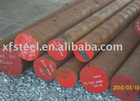 1.2344 Round Steel Bar