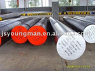 Hot Forged Steel Round Bar