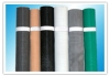 alkali-resistant fiberglass mesh high quality