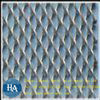 1 Inch Chain Link Fence (factory)