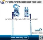 Ratchet Withdrawing Wire Tool With High Quality