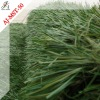 FIFA 2 star artificial grass for soccerl fields