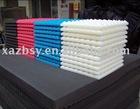 sound proof foam/acoustic foam