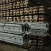QU70kg/m rails