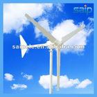 2012 Newest Wind Turbine Generator 1KW to 5KW