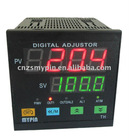 TH series Universal input PID Digital Temperature Controller