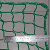 cargo net, PP net, uv resisted