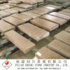 Granite Stone Patio Steps