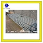 c shaped steel channel metal purlin