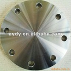 Stainless Steel 150LB ANSI Blind Flange