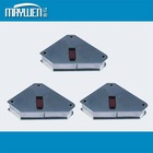 Magnet for DC Motor/PMGD Triangle Fixer/NBPM Magnetic Assembly/