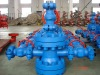 wellhead Casing Head