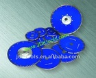 Small Saw Blade