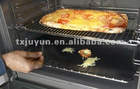 Teflon Oven Tray Liner Non-stick. Washable & Lasts For Up To 5 Years
