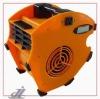 air blower fan