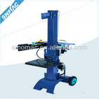 Provide Vertical Electric Log Splitter