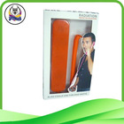 Radiation Protected Telephone ,Radiation Protected Telephone manufacturer & Suppliers & factory