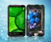 cell phone case for HTC EVO 4D