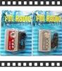 Digital Portable FM Radio,Portable Radio,Gift