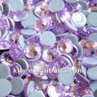 loose hot fix crystals wholesale