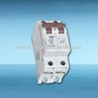 Hot Selling break capacity BKM Circuit Breaker