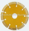 diamond saw blades(passed ISO certificate)
