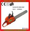 61cc Gasoline tree branch cutting saw CF-YD61