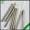 high temperature heating element for extruder